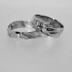 trouwring, wedding ring, engagement ring, wedding,