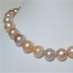 pearls, necklace, collier, parels, parel zoetwater, freshwater pearl,