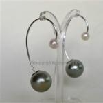 oorbellen, earrings, oorbel, oorsteker, earring, boucle d'oreil, boucle d'oreille,
