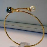 Bracelet Armband