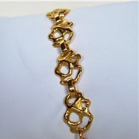 bracelet, armband